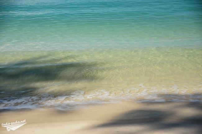 Sea Bang Tao Phuket