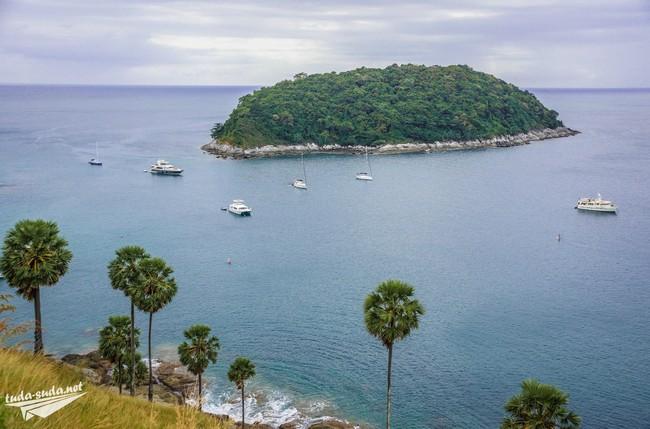 Promthep Phuket