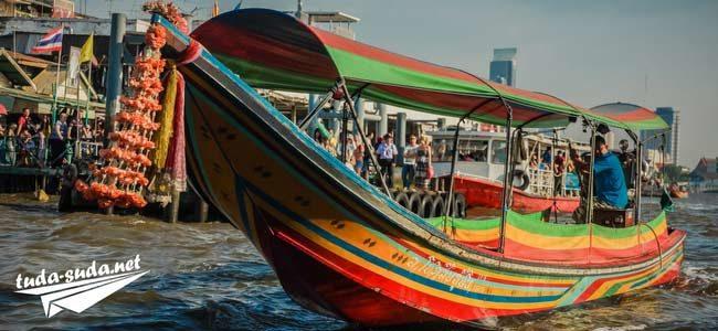 chao-phraya-river-bangkok-boats-mini