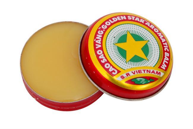 звездочка вьетнам