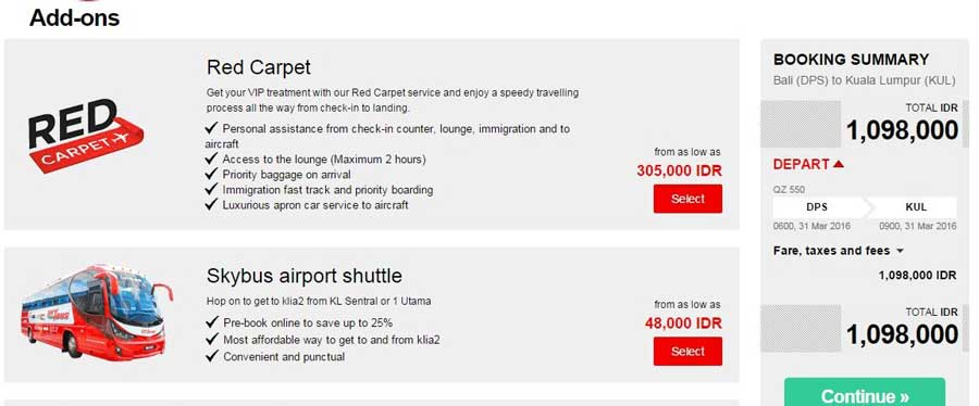 Поиск дешевых авиабилетов онлайн по всем авиакомпаниям