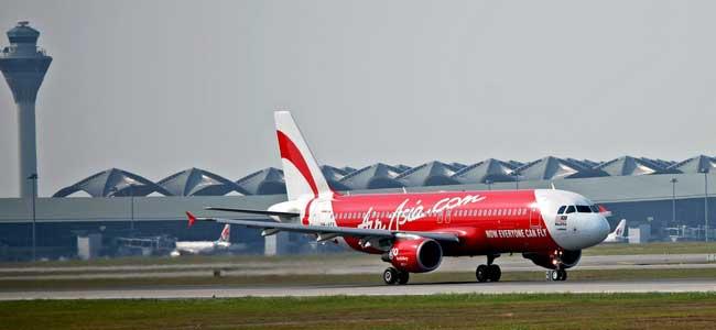 Акции, распродажи, спецпредложения от авиакомпаний
