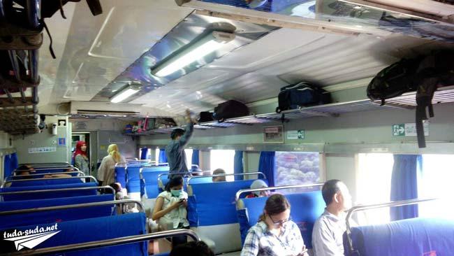 Индонезия транспорт
