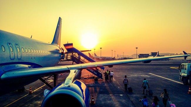 Владивосток Москва авиабилеты, Цена, Прямые рейсы, Акции