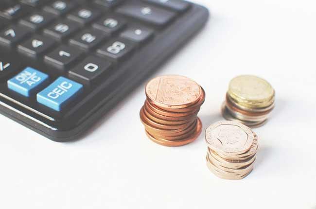 Обмен киви на биткоин - как перевести моментально