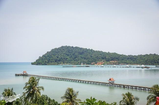 Пирс Банг Бао