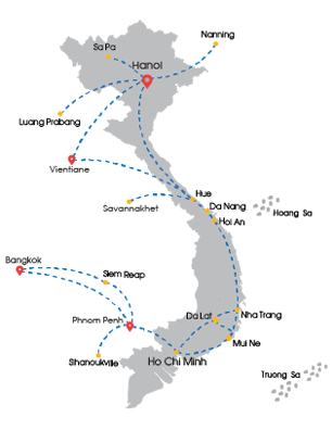 map-the-sinh-tours