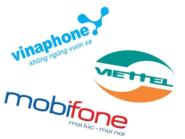 Мобильная связь во Вьетнаме