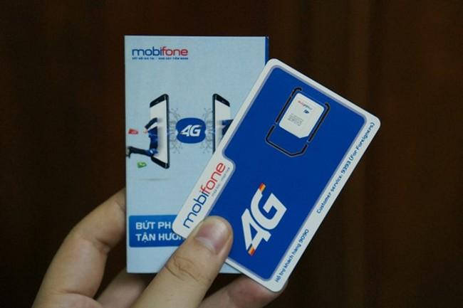 f77561d12242c Мобильная связь во Вьетнаме и интернет: операторы, тарифы, роуминг