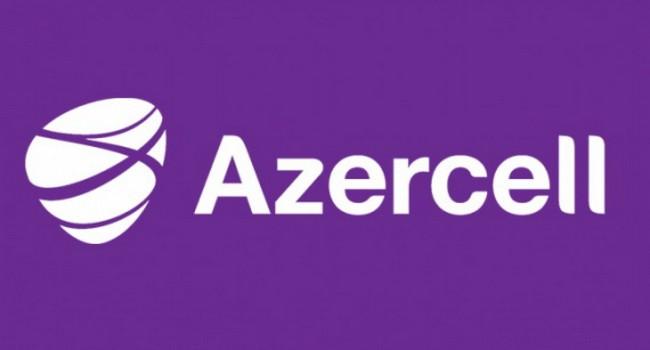 сотовая связь в Азербайджане