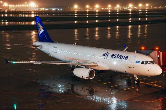 Билеты на самолет омск астана авиабилеты ростов тайланд дешево