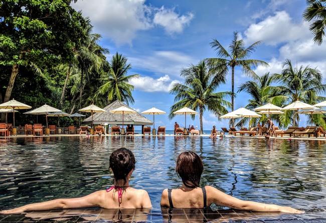 отдых во вьетнаме куда лучше ехать