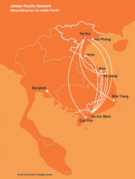 route-from-hanoi