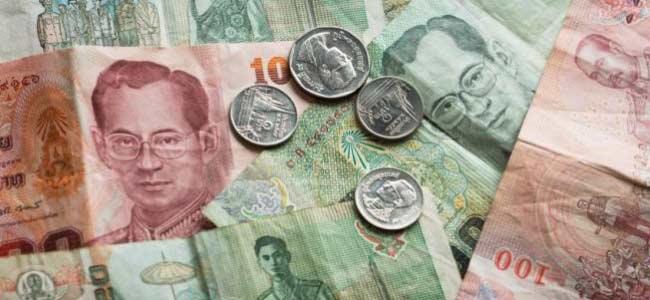 Стоимость жизни в Таиланде