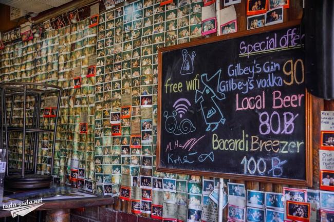 пиво на Пхукете цены