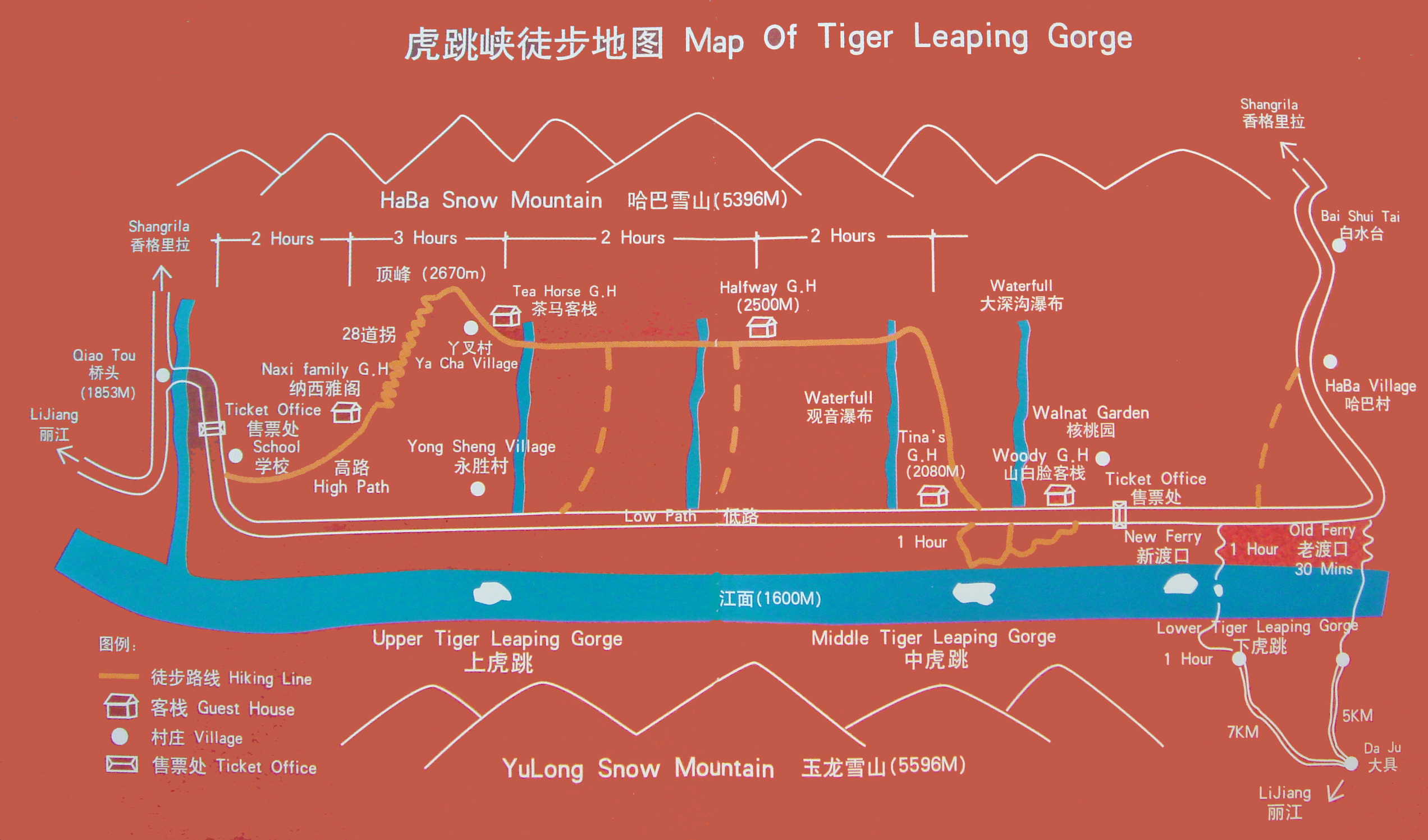 tiger-leaping-gorge-map