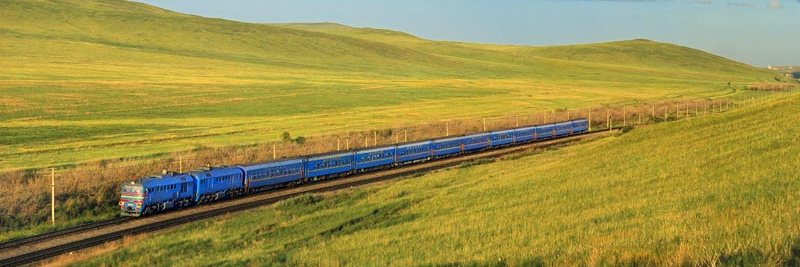 train111