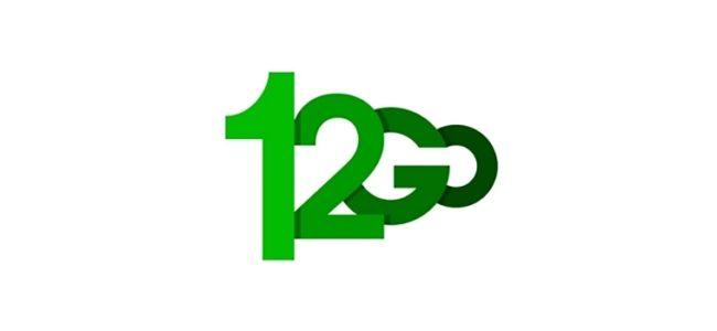 12goasia