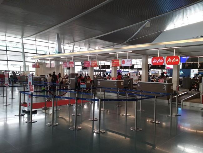 аэропорт Пхукета табло