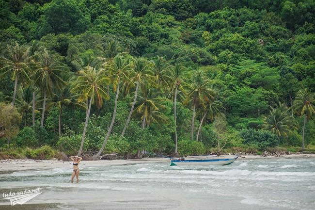 bai sao beach phuquoc