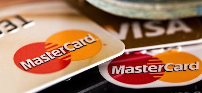 банк открытие кредитный калькулятор онлайн рассчитать рефинансирование
