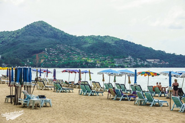 phuket rest