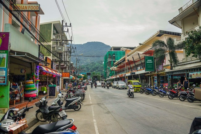Kata Phuket