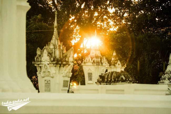 Ваи Суан Док фото
