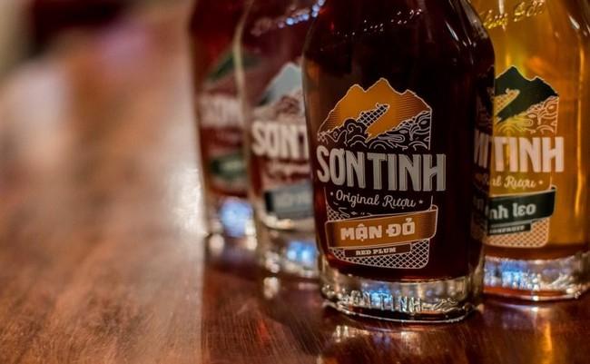 алкоголь вьетнам