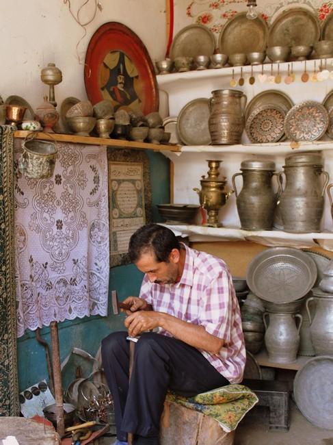 Лагич Азербайджан