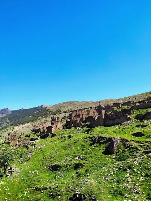 Гоор Дагестан
