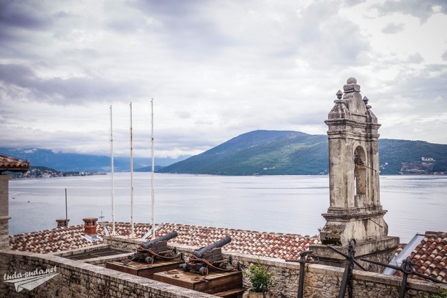 Herceg-Novi Montenegro
