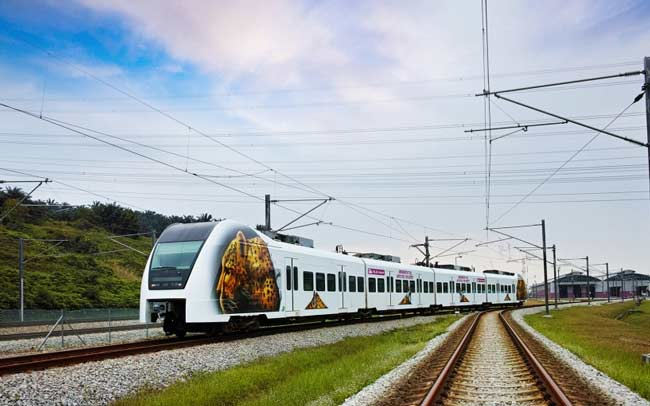 klia-express-train