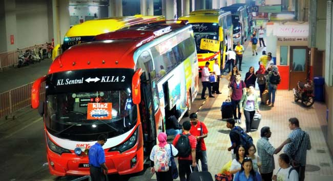 kl-sentral-airport-buses