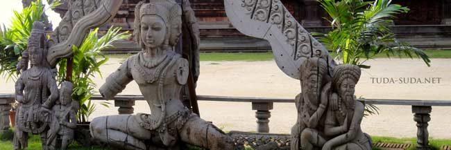 hram-istiny-v-pattaje