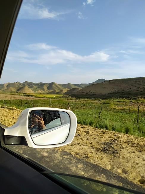 Табасаранский район Дагестан