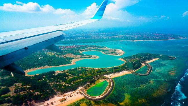 дешевые авиабилеты во Вьетнам