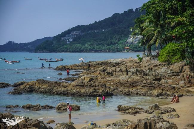 Kalim Phuket