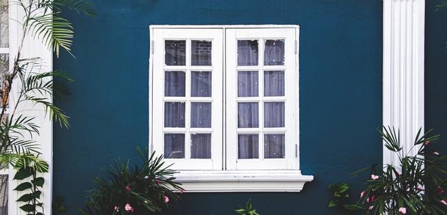 melaka window