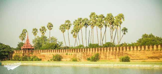 mandalay-myanmar-