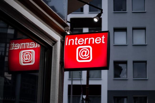 мобильный интернет в Черногории
