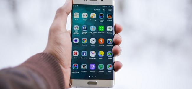 Мобильная связь и интернет в Азербайджане