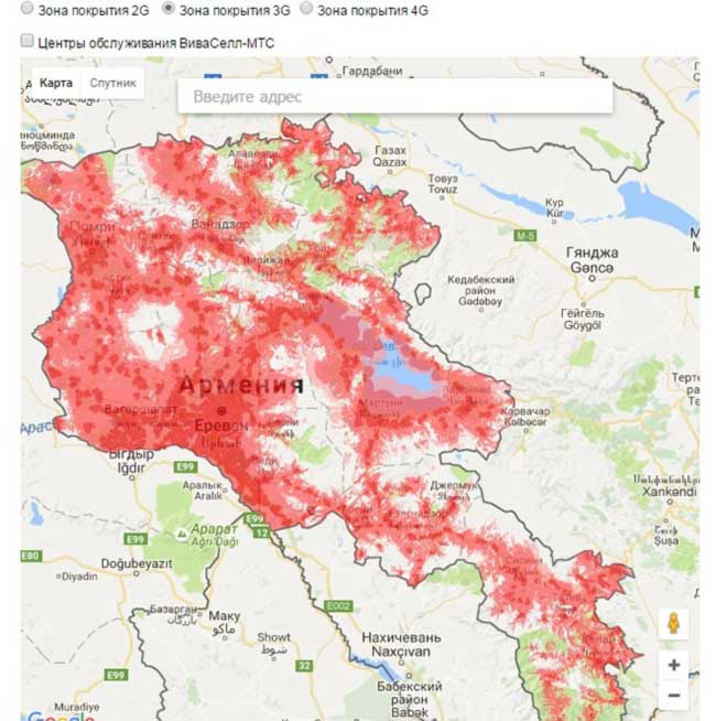 mts-coverage-map