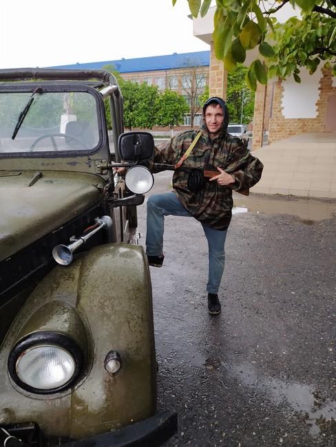 Дагестан безопасность
