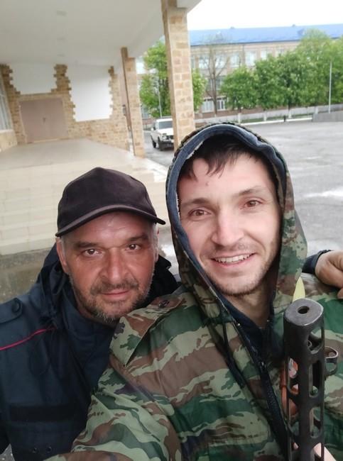 Дагестан отзывы