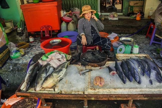 рынок фукуок вьетнам