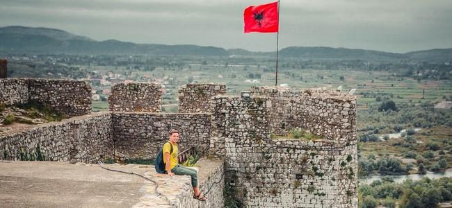 Отдых в Албании: отзывы, цены, курорты, лучшие места. Путеводитель || Стоит ли ехать в албанию