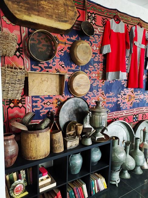 Дагестан сувениры