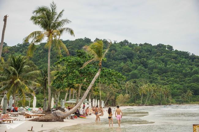 отдых во Вьетнаме курорты