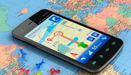 Полезные приложения для путешествий на android